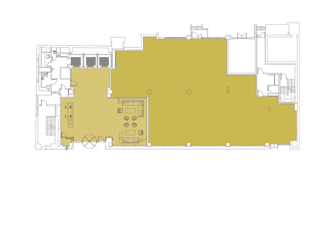 Marvelous Keeping Up Appearances House Floor Plan